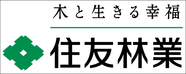 haseko-corp.png
